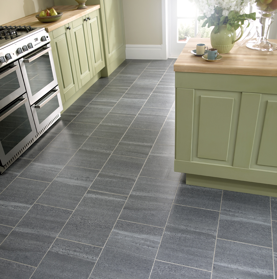 Amtico Kitchen Flooring Rendles Flooring
